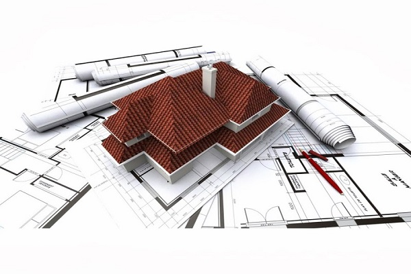 Một số tư vấn thiết kế kiến trúc ngôi nhà cần lưu ý