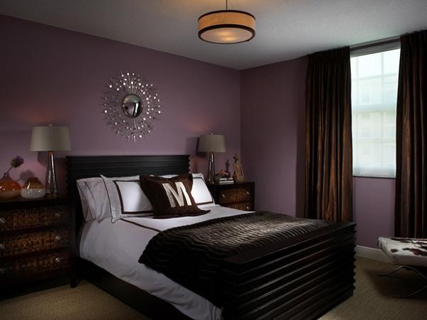Những điều kiêng kỵ nhất định phải tránh trong phòng ngủ