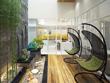 Những mẫu nhà 2 tầng chi phí thấp được ưa chuộng nhất