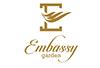 Embassy Garden